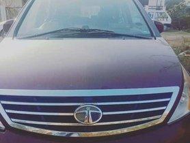 2013 Tata Aria MT for sale in Ajmer