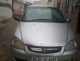 2008 Tata Indica MT for sale in Amritsar