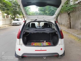 Ford Figo 2010-2012 Diesel EXI MT for sale in Ahmedabad