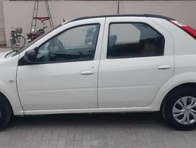 Used Mahindra Verito Vibe Cs 1.5 D4, 2013, Diesel MT for sale in Chandigarh