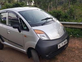 Used 2015 Tata Nano MT for sale in Kalpetta