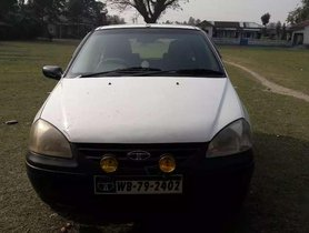 2006 Tata Indica MT for sale in New Town