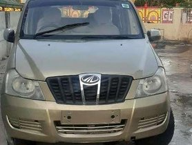Used Mahindra Xylo MT for sale in Bilaspur at low price
