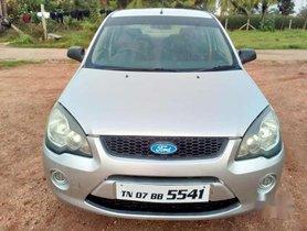 Ford Fiesta EXi 1.4 TDCi Ltd, 2008, Diesel MT for sale in Tiruppur