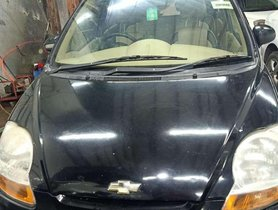 2010 Chevrolet Spark MT for sale in Mumbai