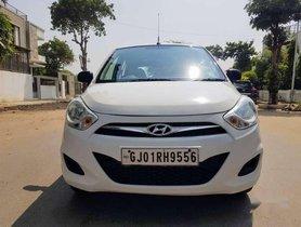 Used Hyundai I10 Magna, 2014, Petrol MT for sale in Ahmedabad