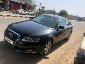 2010 Audi A6 AT for sale in Pathankot