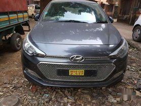 Used 2015 Hyundai i20 MT for sale in Mumbai