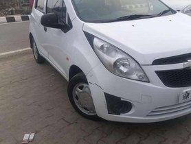 Chevrolet Beat PS Diesel, 2013, Diesel MT for sale in Gohana