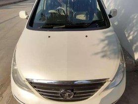 Used 2013 Tata Manza MT for sale in Faridabad
