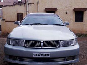 Used 2002 Mitsubishi Lancer 2.0 MT for sale in Coimbatore