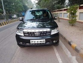 2016 Tata Safari Storme VX AT for sale in Lucknow