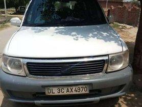 Used Tata Safari MT for sale in Tanda
