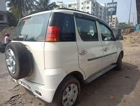 2013 Mahindra Quanto MT for sale in Parganas