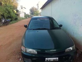 2000 Mitsubishi Lancer MT for sale in Tiruppur