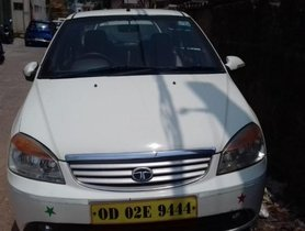 2015 Tata Indigo CS MT in Bhubaneswar for sale
