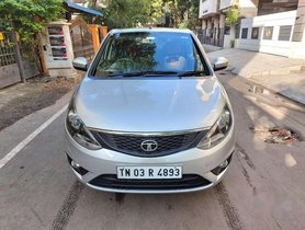 Used Tata Bolt XM Diesel, 2015, Diesel MT for sale in Chennai