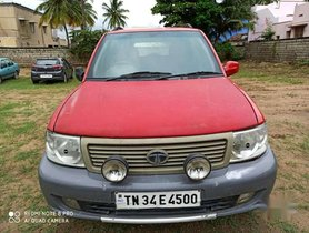 Tata Safari 4x2 EXi BS-III, 2006, Diesel MT for sale in Tiruppur