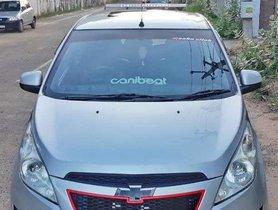 Used 2012 Chevrolet Beat MT for sale in Kumbakonam