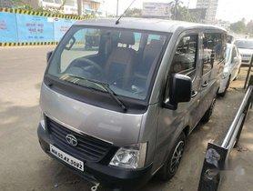 Tata Venture 2011 MT for sale in Mumbai