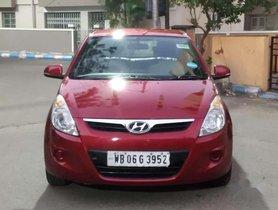 Used Hyundai i20 2011 Sportz 1.2 MT for sale in Kolkata