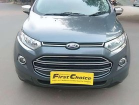 2016 Ford EcoSport MT for sale in Noida