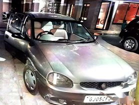 Used 2006 Opel Corsa MT for sale in Surat