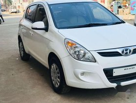 Used Hyundai i20 MT for sale in Aurangabad