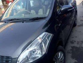 Used 2014 Maruti Suzuki Ertiga MT for sale in Shirol