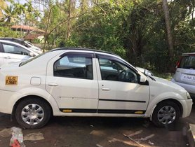 Used Mahindra Verito, 2012, Diesel MT for sale in Kochi