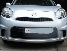 Used Nissan Micra Active XV MT for sale in Coimbatore at low price