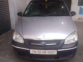 Used Tata Indica V2 MT for sale in Tiruppur