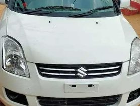 2011 Maruti Suzuki Dzire MT for sale in Nawa