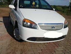 2014 Tata Indica MT for sale in Sangli