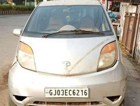 Used Tata Nano MT for sale in Bhavnagar
