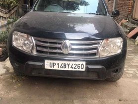 Used 2013 Renault Duster MT for sale in Modinagar