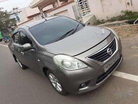 Used Nissan Sunny MT for sale in Kakinada