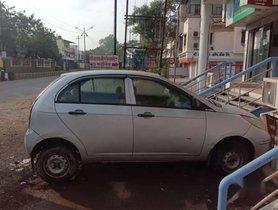 Used 2012 Tata Indica Vista MT for sale in Nashik