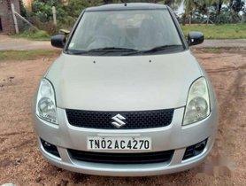 Maruti Suzuki Swift VDi, 2007, Diesel MT for sale in Tiruppur