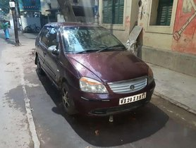 Used 2011 Tata Indigo CS MT for sale in Kolkata
