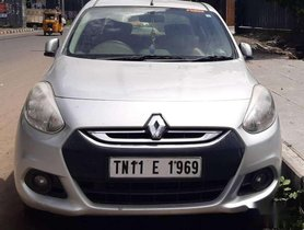 Used Renault Scala 2013 MT for sale in Chennai