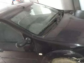Mahindra Logan 2008 MT for sale in Lucknow