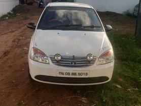 Tata Indica LSi, 2008, Diesel MT for sale in Cuddalore
