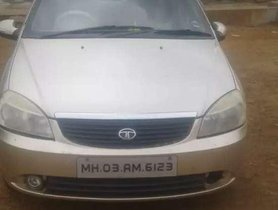 2009 Tata Indigo MT for sale in Sangli