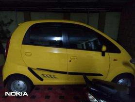 Tata Nano 2014 MT for sale in Mavelikkara