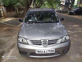 Used 2012 Mahindra Verito 1.5 D4 MT for sale in Chennai
