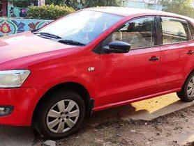 Volkswagen Polo 2010 MT for sale in Nellore