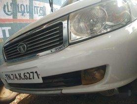 Used Tata Safari MT for sale in Marthandam
