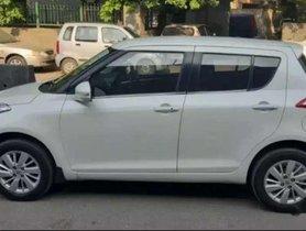 Used Maruti Suzuki Swift MT for sale in Dibrugarh