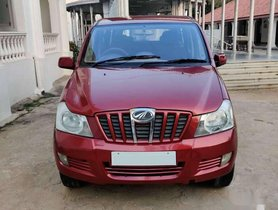Mahindra Xylo 2009 MT for sale in Secunderabad
